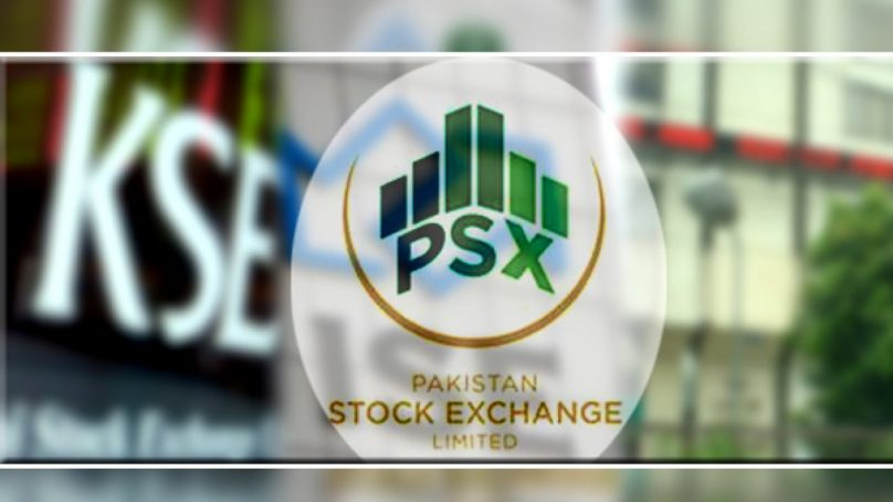 PSX wins best islamic stock exchange award the correspondent pk 808x454