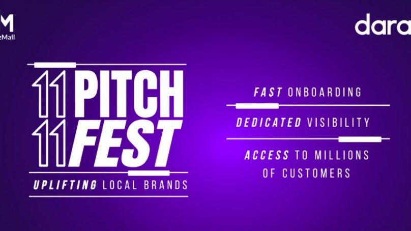 Pitch Fest 808x454