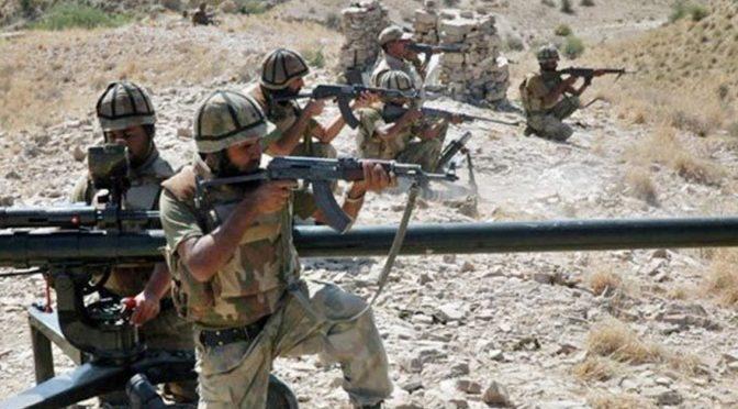 South Waziristan operation 672x372