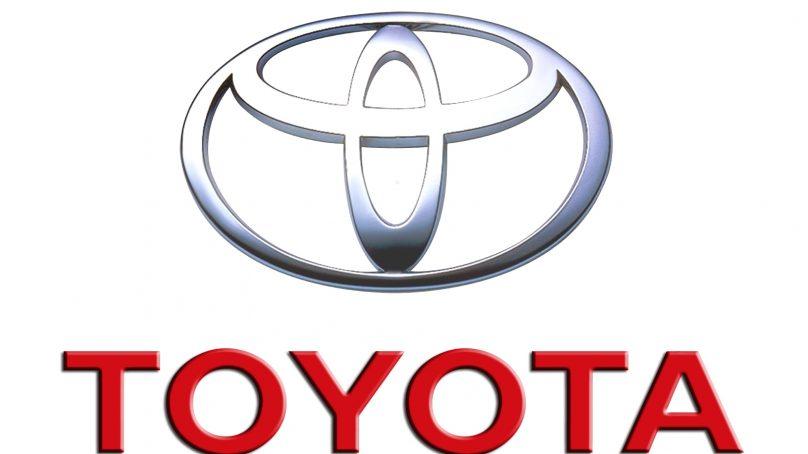 Toyota 808x454