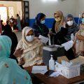 Vaccine teachersPakistan 120x120