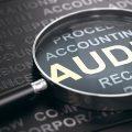 audit 120x120