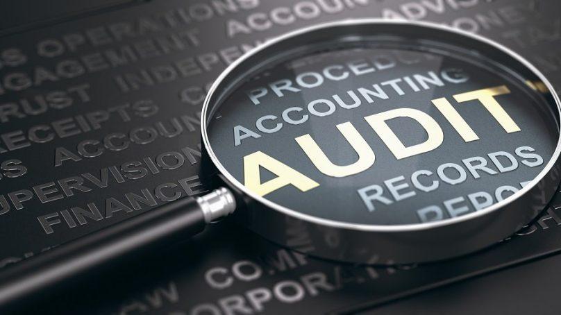 audit 808x454