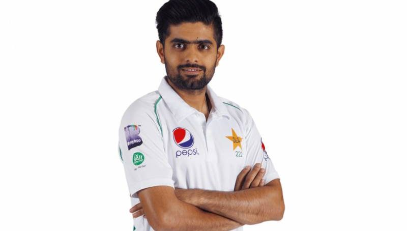 captain babar azam ranks sixth in the icc players test rankings 1612960810 6562 800x454