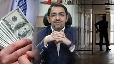 corruptioncharges 367x206