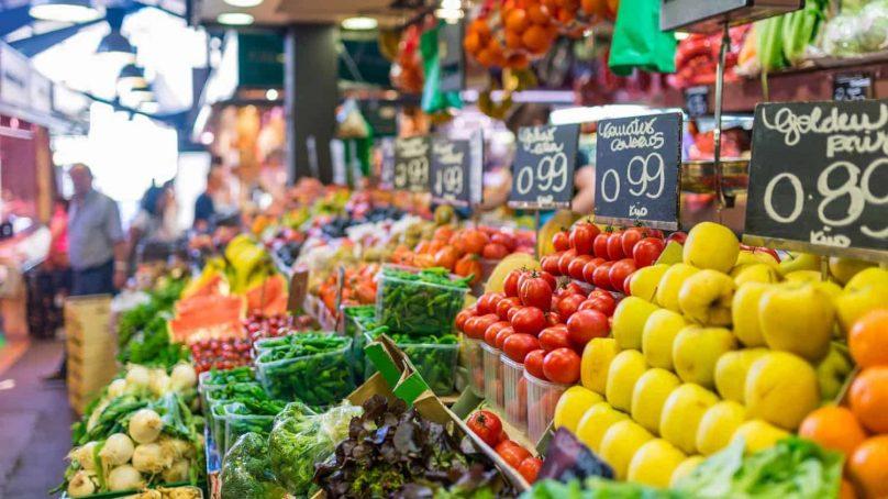 food tank_NP_precarious price of food_2 e1529004425929 808x454