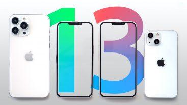 iPhone 13 1 367x206