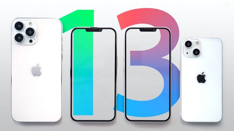 iPhone 13 1 808x454