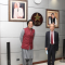 PCB chairman Ramiz Raja: The right man for the right job?