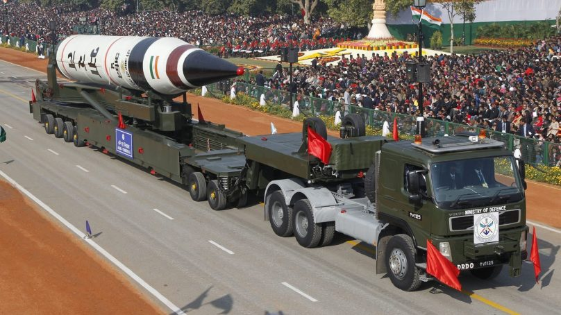 india military nuclear missile 808x454