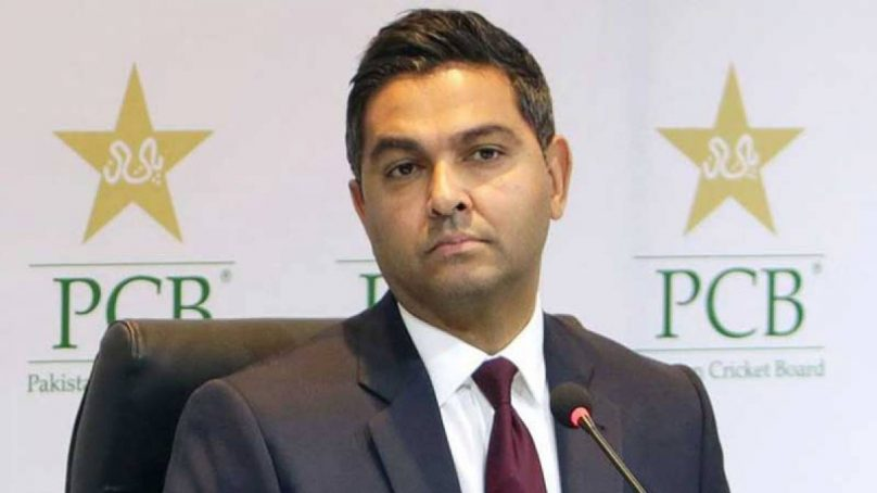 pcb ceo wasimkhan resigns over curtailed powers reports 1632888500 2165 808x454