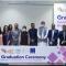 Chairman NEPRA Commends Graduation of KE's First Women Certified Electricians Cohort
