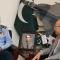 Air Chief Marshal meets Ambassador of Japan H.E Mr. Kuninori MATSUDA