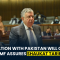 Cooperation with Pakistan will continue: IMF assures Shaukat Tarin