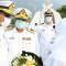 Pakistan Navy celebrates Defence Day with reverence