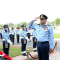 PAF is fully prepared to defend sovereignty and territorial integrity of Pakistan: Air Chief