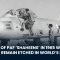 Valour of PAF 'Shaheens' in 1965 War Will Forever Remain Etched in World's Memory