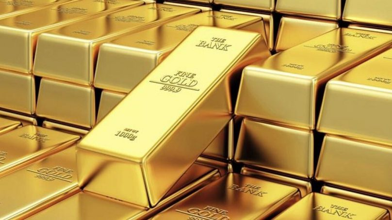 Gold Rate Pakistan 25 Nov 2020 1280x720 808x454