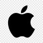 png clipart apple logo apple logo computer wallpaper 90x90