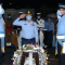 Air Chief Marshal (Retd) Farooq Feroze Khan laid to rest with full military honors