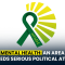 Mental Health: An Area That Needs Serious Political Attention